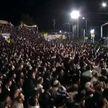 Трагедия в Израиле: на религиозном празднике из-за давки погибли 44 человека, более 150 пострадали