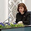 В мэрии Минска обсудили меры по благоустройству города