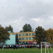 Минирование двух школ и гимназии в Минске: информация не подтвердилась