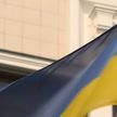 Трёхсторонняя контактная группа по Украине проводит переговоры в Минске