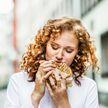 Что происходит с организмом, когда вы едите в спешке