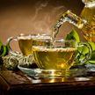 Предотвратить ожирение печени помогут зеленый чай и физические нагрузки