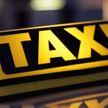 В Шотландии парень уснул в такси и оказался на другом конце страны