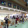 Финал Кубка мира по пулевой стрельбе: в соревнованиях участвуют белорусы