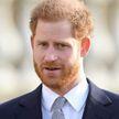 Королевский статус в аренду? Принц Гарри провёл переговоры со скандально известным банком
