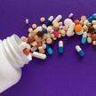 Диета во время антибиотиков: что нельзя, а что можно. Рассказала врач
