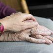 Пережившая испанский грипп 106-летняя женщина вылечилась от COVID-19