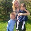Женщина потратила на врачей $500 тысяч, после чего родила ребёнка другой расы