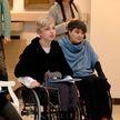 Международный день людей с инвалидностью: стартовала информкампания «Просто дети»
