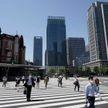 В Японии с 25 мая полностью снимут режим ЧС