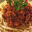 Знаменитый повар рассказала о неожиданном ингредиенте идеальных спагетти