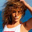 «Где волосы?»: Дженнифер Лопес напугала поклонников новым снимком