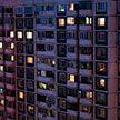 В Минске мошенник завладел тремя квартирами, выселив жильцов в ветхие дома на периферии
