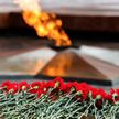 Поздравление с 75-летием Великой Победы: артисты Беларуси и России исполнили песню «День Победы»