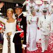 Как выйти замуж за принца или жениться на принцессе: 15 историй любви