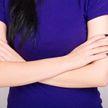«Бегом к врачу!» Потрескавшаяся кожа на локтях может быть признаком вот таких болезней