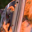 «Пламя мира» на Минщине: огонь II Европейских игр ждут в Солигорске