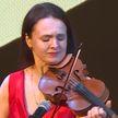 Совместный белорусско-китайский концерт дружбы прошёл в Брюсселе