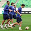БАТЭ стартует в групповом раунде футбольной Лиги Европы