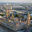 Парламент Великобритании одобрил закон о Brexit