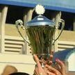 «Минск» выиграл чемпионат Беларуси по хоккею на траве среди женских команд