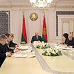 В Беларуси разрабатывают новый закон о госслужбе