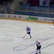 Стали известны все пары плей-офф Кубка Президента по хоккею