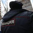 Житель Петербурга захватил в заложники шестерых детей