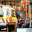 В центре Сиднея зарезали женщину. Нападавший сбежал из психбольницы