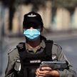 В Израиле вводят тотальный карантин из-за пандемии коронавируса