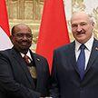 Беларусь готова предложить Судану богатый выбор совместных проектов