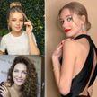 В Сети выбрали самую красивую актрису российского кинематографа. Результаты вас точно удивят!