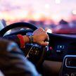 7 советов эксперта, как выбрать подержанный автомобиль и сэкономить