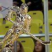 Команда «Алмаз» из Дятловского района стала победителем республиканских соревнований по хоккею «Золотая шайба»