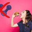 Учёные нашли секрет, как худеть без диет и зала