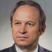 Бывший председатель Верховного Совета БССР Николай Дементей ушёл из жизни