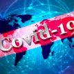 Судьба европейских COVID-сертификатов решится 25 мая