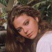 Йога, материнство, макароны... Вечно молодая Орнелла Мути из «Укрощение строптивого» рассказала о 9 секретах красоты