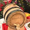 Изобилие солений, пирогов и шашлык – праздник молдавской культуры развернулся в Верхнем городе