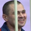 За мошенничество с недвижимостью суд приговорил минчанина к 11 годам лишения свободы