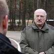 Лукашенко подпишет декрет о переходе Совбезу президентских полномочий на случай «если вдруг»