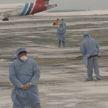 Как белорусы помогают Китаю бороться с коронавирусом