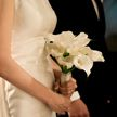 Социологи определили идеальный возраст для счастливого брака