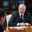 Спад сезонных заболеваний ОРВИ и выявляемых пневмоний отмечается в Беларуси
