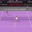 Арина Соболенко сыграет в паре с Элизе Мертенс на турнире в Абу-Даби