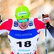 Пятерым лыжникам, задержанным по подозрению в допинговых махинациях на чемпионате мира в Австрии, грозит до трёх лет лишения свободы