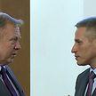Белорусские дипломаты съехались в Минск со всего мира на ежегодный семинар