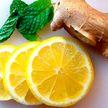 Диетолог назвала альтернативу лимону и имбирю