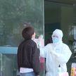 Коронавирус в мире: общее число зараженных – более 40 млн человек