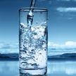 Какую воду нельзя пить по утрам? Важно знать!